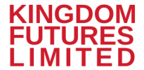 Kingdom Futures LTD